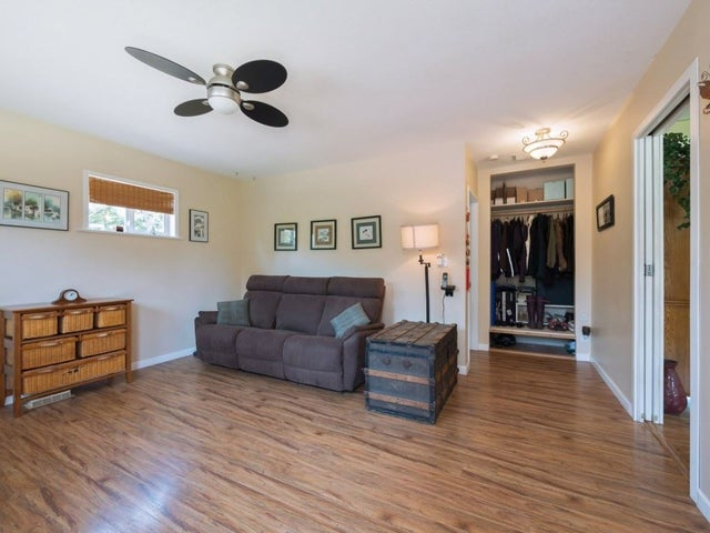 27265 28A AVENUE - Aldergrove Langley House/Single Family for sale, 2 Bedrooms (R2274521) #2