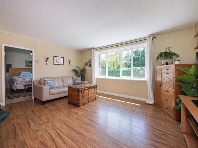 27265 28A AVENUE - Aldergrove Langley House/Single Family for sale, 2 Bedrooms (R2274521) #3