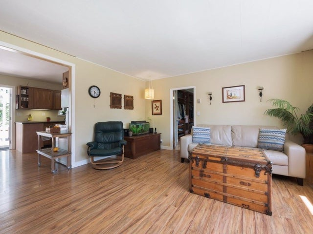 27265 28A AVENUE - Aldergrove Langley House/Single Family for sale, 2 Bedrooms (R2274521) #4
