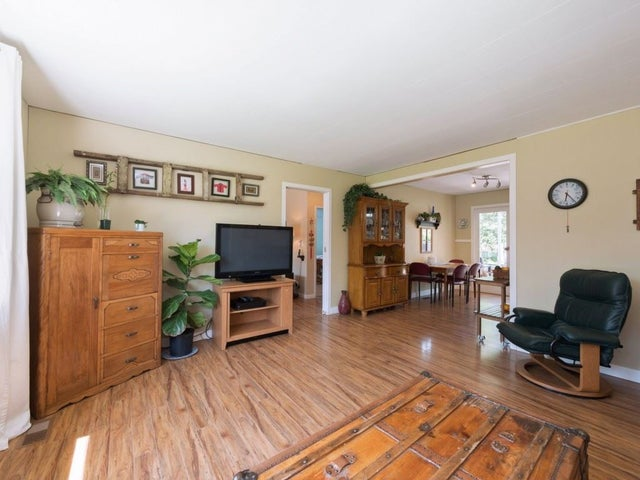 27265 28A AVENUE - Aldergrove Langley House/Single Family for sale, 2 Bedrooms (R2274521) #5