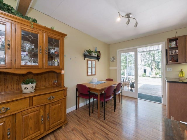 27265 28A AVENUE - Aldergrove Langley House/Single Family for sale, 2 Bedrooms (R2274521) #6