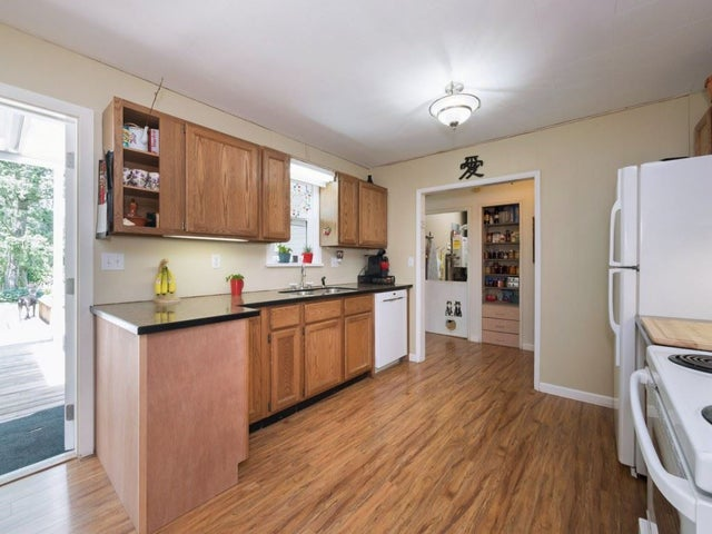 27265 28A AVENUE - Aldergrove Langley House/Single Family for sale, 2 Bedrooms (R2274521) #8