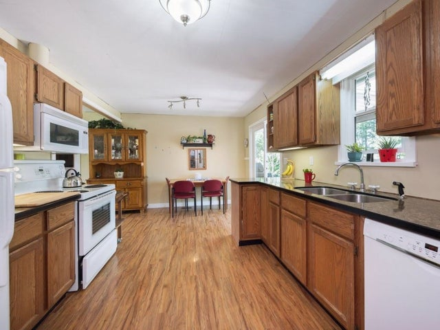 27265 28A AVENUE - Aldergrove Langley House/Single Family for sale, 2 Bedrooms (R2274521) #9