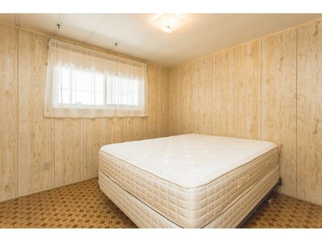 101 27111 0 AVENUE - Aldergrove Langley Manufactured for sale, 3 Bedrooms (R2279512) #12