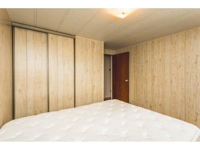 101 27111 0 AVENUE - Aldergrove Langley Manufactured for sale, 3 Bedrooms (R2279512) #13
