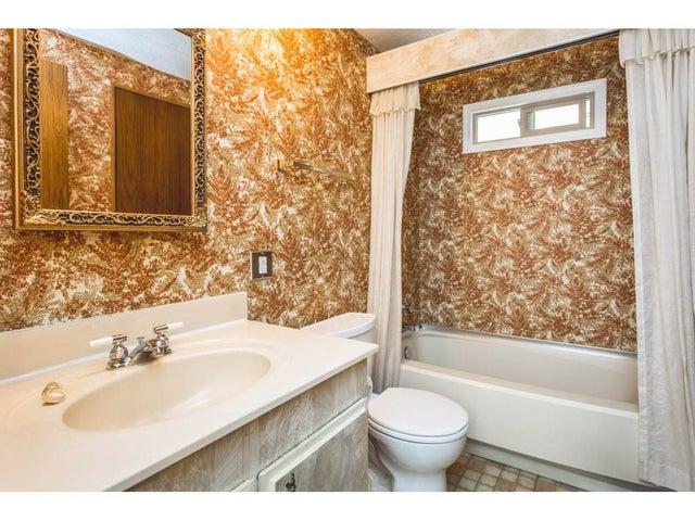 101 27111 0 AVENUE - Aldergrove Langley Manufactured for sale, 3 Bedrooms (R2279512) #14