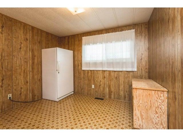 101 27111 0 AVENUE - Aldergrove Langley Manufactured for sale, 3 Bedrooms (R2279512) #15