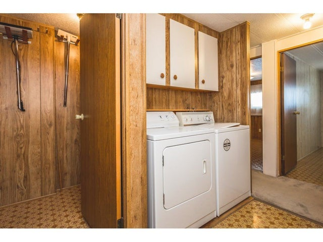 101 27111 0 AVENUE - Aldergrove Langley Manufactured for sale, 3 Bedrooms (R2279512) #18