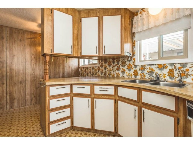 101 27111 0 AVENUE - Aldergrove Langley Manufactured for sale, 3 Bedrooms (R2279512) #4