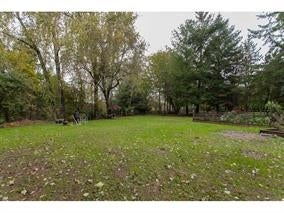 23251 34A AVENUE - Campbell Valley House with Acreage for sale, 3 Bedrooms (R2288026) #15