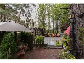 23251 34A AVENUE - Campbell Valley House with Acreage for sale, 3 Bedrooms (R2288026) #16