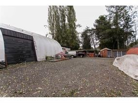 23251 34A AVENUE - Campbell Valley House with Acreage for sale, 3 Bedrooms (R2288026) #19