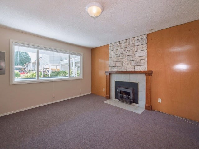 26455 30A AVENUE - Aldergrove Langley House/Single Family for sale, 3 Bedrooms (R2292466) #11