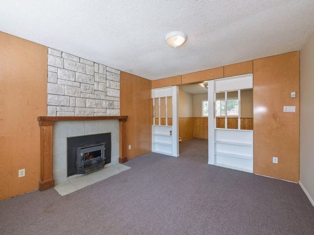 26455 30A AVENUE - Aldergrove Langley House/Single Family for sale, 3 Bedrooms (R2292466) #12