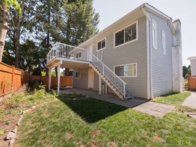 26455 30A AVENUE - Aldergrove Langley House/Single Family for sale, 3 Bedrooms (R2292466) #18