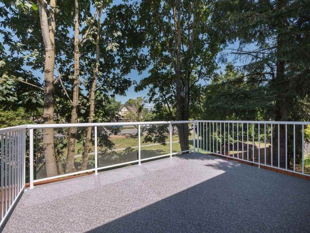26455 30A AVENUE - Aldergrove Langley House/Single Family for sale, 3 Bedrooms (R2292466) #19