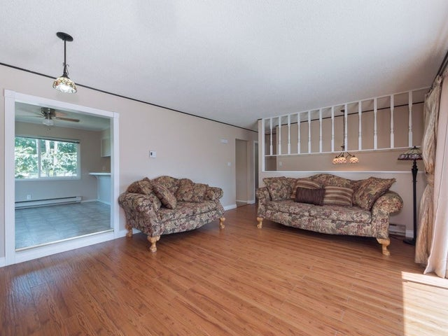 26455 30A AVENUE - Aldergrove Langley House/Single Family for sale, 3 Bedrooms (R2292466) #3