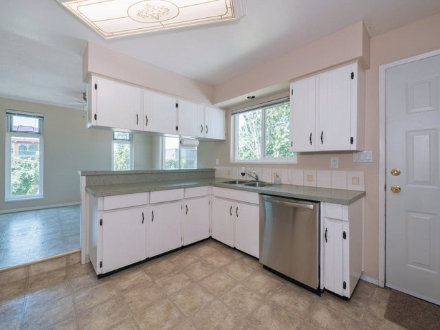 26455 30A AVENUE - Aldergrove Langley House/Single Family for sale, 3 Bedrooms (R2292466) #4
