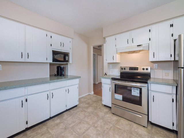 26455 30A AVENUE - Aldergrove Langley House/Single Family for sale, 3 Bedrooms (R2292466) #5