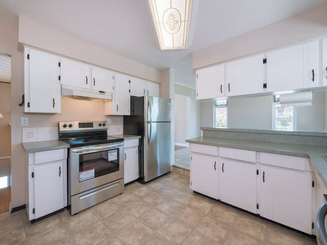 26455 30A AVENUE - Aldergrove Langley House/Single Family for sale, 3 Bedrooms (R2292466) #6