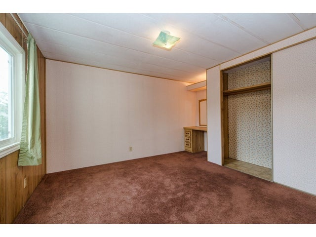 137 27111 0 AVENUE - Aldergrove Langley Manufactured for sale, 2 Bedrooms (R2312105) #13
