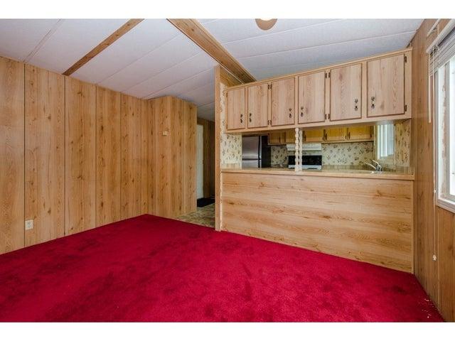 137 27111 0 AVENUE - Aldergrove Langley Manufactured for sale, 2 Bedrooms (R2312105) #3
