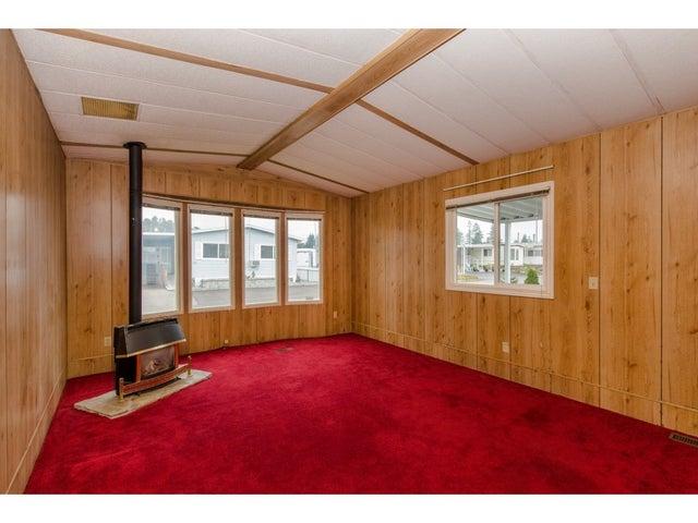137 27111 0 AVENUE - Aldergrove Langley Manufactured for sale, 2 Bedrooms (R2312105) #5
