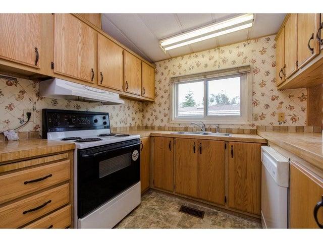 137 27111 0 AVENUE - Aldergrove Langley Manufactured for sale, 2 Bedrooms (R2312105) #7