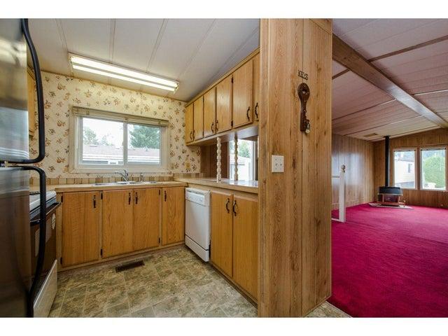 137 27111 0 AVENUE - Aldergrove Langley Manufactured for sale, 2 Bedrooms (R2312105) #8