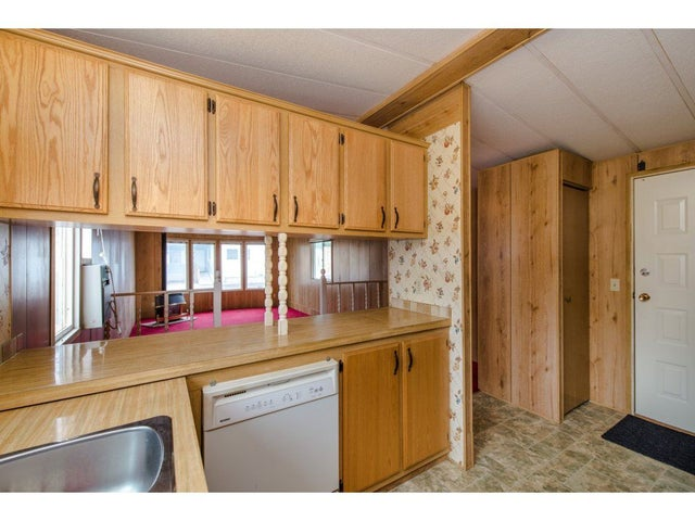 137 27111 0 AVENUE - Aldergrove Langley Manufactured for sale, 2 Bedrooms (R2312105) #9