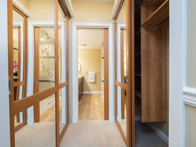 106 8218 207A STREET - Willoughby Heights Apartment/Condo for sale, 2 Bedrooms (R2325855) #10