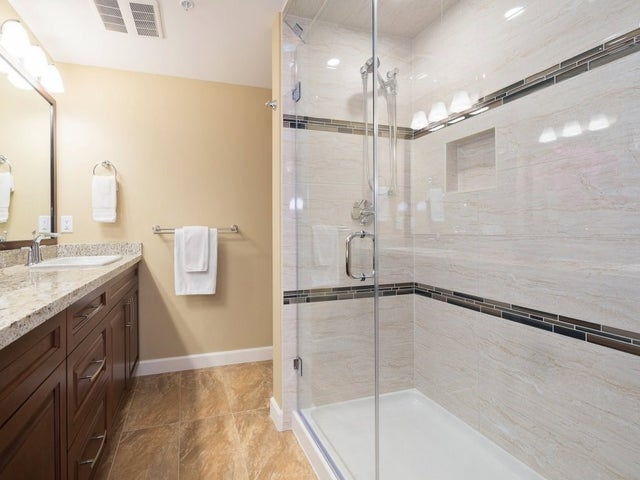 106 8218 207A STREET - Willoughby Heights Apartment/Condo for sale, 2 Bedrooms (R2325855) #11