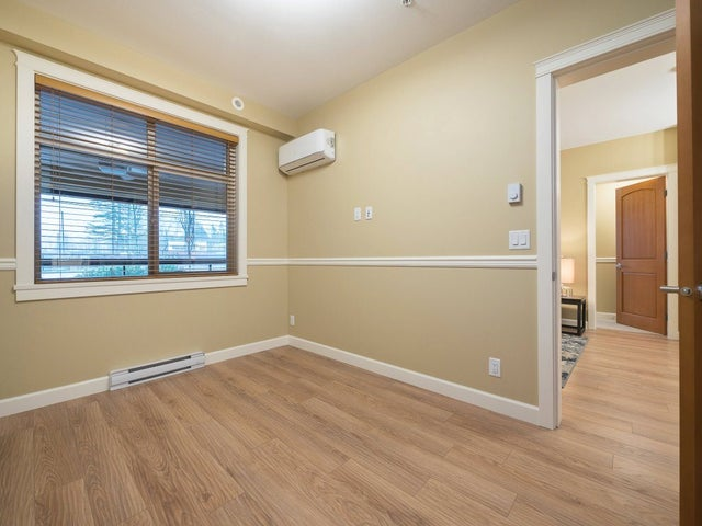 106 8218 207A STREET - Willoughby Heights Apartment/Condo for sale, 2 Bedrooms (R2325855) #12