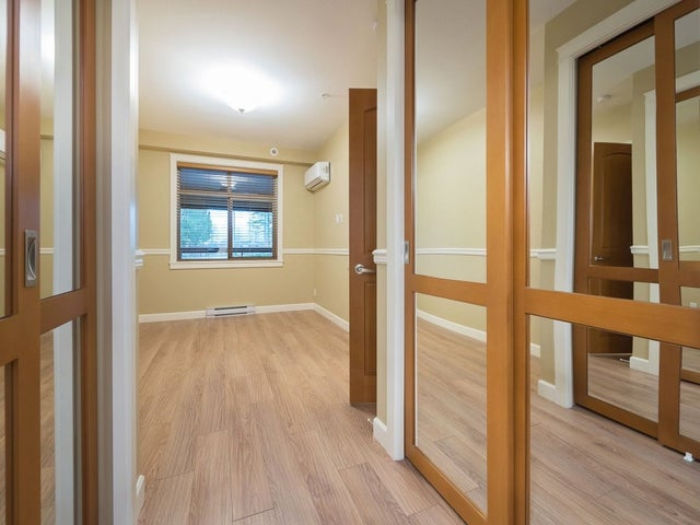 106 8218 207A STREET - Willoughby Heights Apartment/Condo for sale, 2 Bedrooms (R2325855) #13