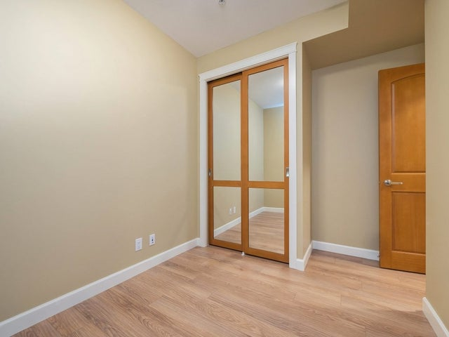 106 8218 207A STREET - Willoughby Heights Apartment/Condo for sale, 2 Bedrooms (R2325855) #16