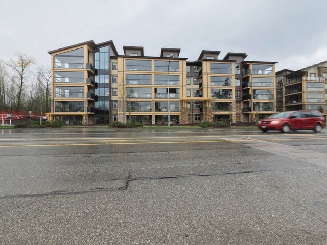 106 8218 207A STREET - Willoughby Heights Apartment/Condo for sale, 2 Bedrooms (R2325855) #1