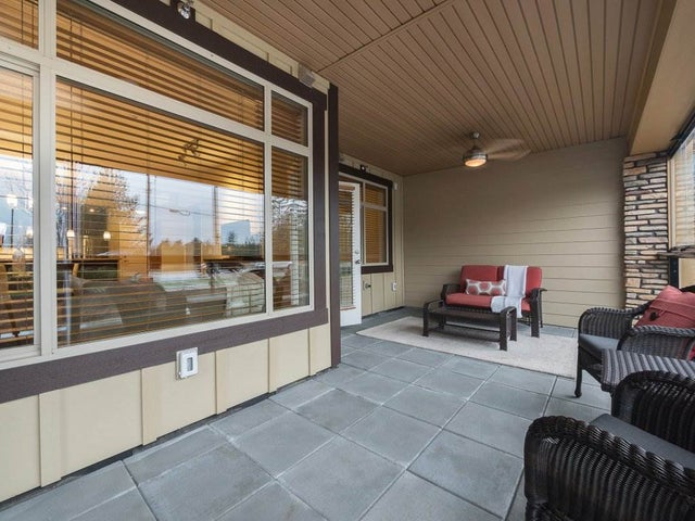 106 8218 207A STREET - Willoughby Heights Apartment/Condo for sale, 2 Bedrooms (R2325855) #20