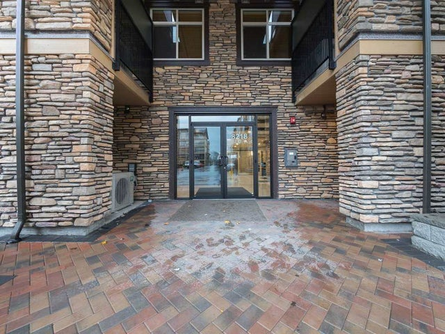 106 8218 207A STREET - Willoughby Heights Apartment/Condo for sale, 2 Bedrooms (R2325855) #2