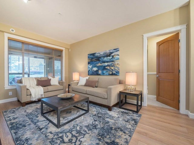 106 8218 207A STREET - Willoughby Heights Apartment/Condo for sale, 2 Bedrooms (R2325855) #3