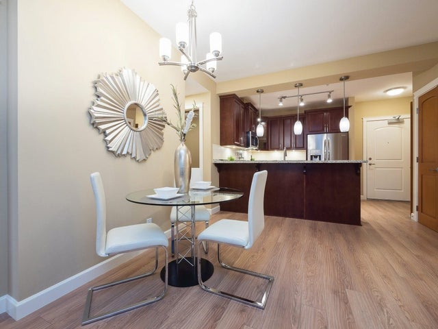 106 8218 207A STREET - Willoughby Heights Apartment/Condo for sale, 2 Bedrooms (R2325855) #8