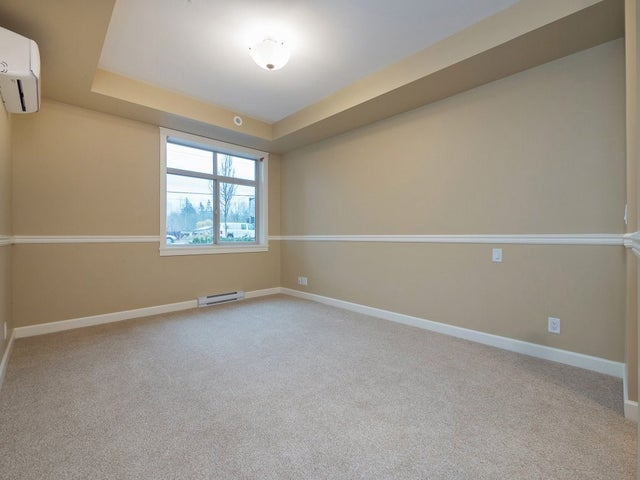 106 8218 207A STREET - Willoughby Heights Apartment/Condo for sale, 2 Bedrooms (R2325855) #9