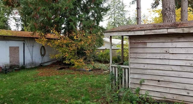 20463 42 AVENUE - Brookswood Langley House/Single Family for sale, 4 Bedrooms (R2332781) #18