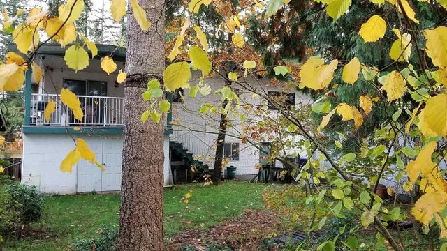 20463 42 AVENUE - Brookswood Langley House/Single Family for sale, 4 Bedrooms (R2332781) #7