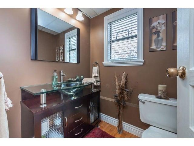 26789 32 AVENUE - Aldergrove Langley House/Single Family for sale, 3 Bedrooms (R2354850) #11