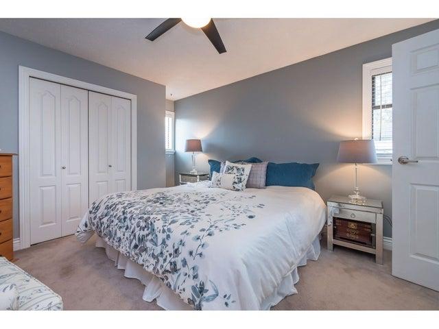 26789 32 AVENUE - Aldergrove Langley House/Single Family for sale, 3 Bedrooms (R2354850) #12