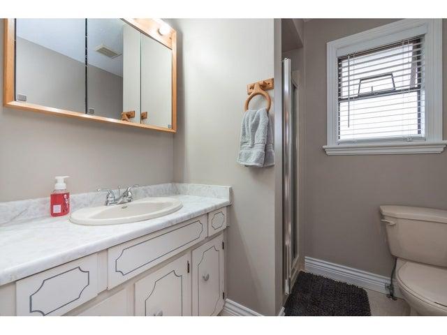 26789 32 AVENUE - Aldergrove Langley House/Single Family for sale, 3 Bedrooms (R2354850) #13
