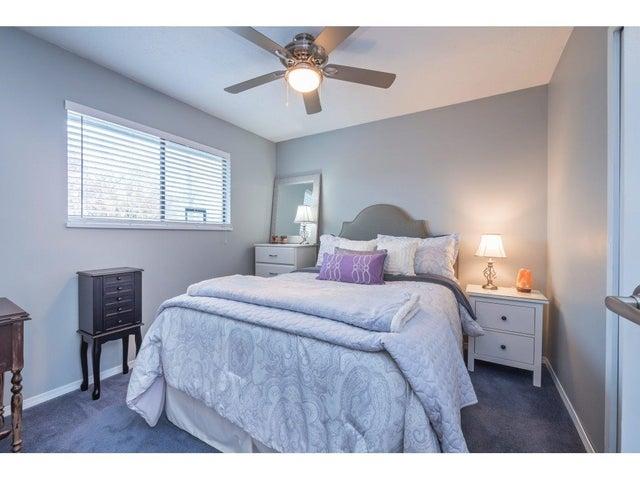 26789 32 AVENUE - Aldergrove Langley House/Single Family for sale, 3 Bedrooms (R2354850) #14