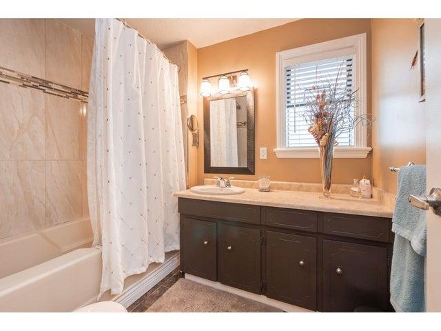 26789 32 AVENUE - Aldergrove Langley House/Single Family for sale, 3 Bedrooms (R2354850) #15