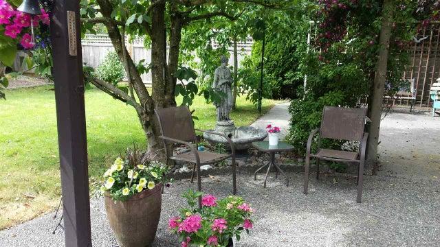 26789 32 AVENUE - Aldergrove Langley House/Single Family for sale, 3 Bedrooms (R2354850) #16