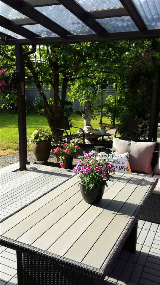 26789 32 AVENUE - Aldergrove Langley House/Single Family for sale, 3 Bedrooms (R2354850) #17